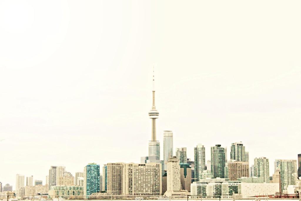 city I love by edie
