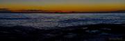 15th Apr 2015 - burns beach panorama