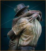 28th Apr 2015 - 113 - The Hug