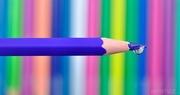 29th Apr 2015 - pencil 3