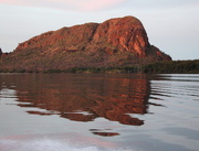 30th Apr 2015 - Day 11 - Ord River 15