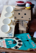 29th Apr 2015 - 2015 04 30 - Danbo and his Notions