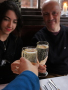 2nd May 2015 - Cheers
