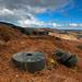 Millstones, High Neb by stevet201
