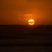 Sunset by yaorenliu