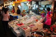 11th May 2015 - market