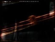 30th Apr 2015 - Rocket Man