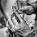 Experienced Hands... by vignouse