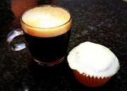 14th May 2015 - Coffee Break