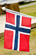 17th May 2015 -  Happy Birthday to Norway