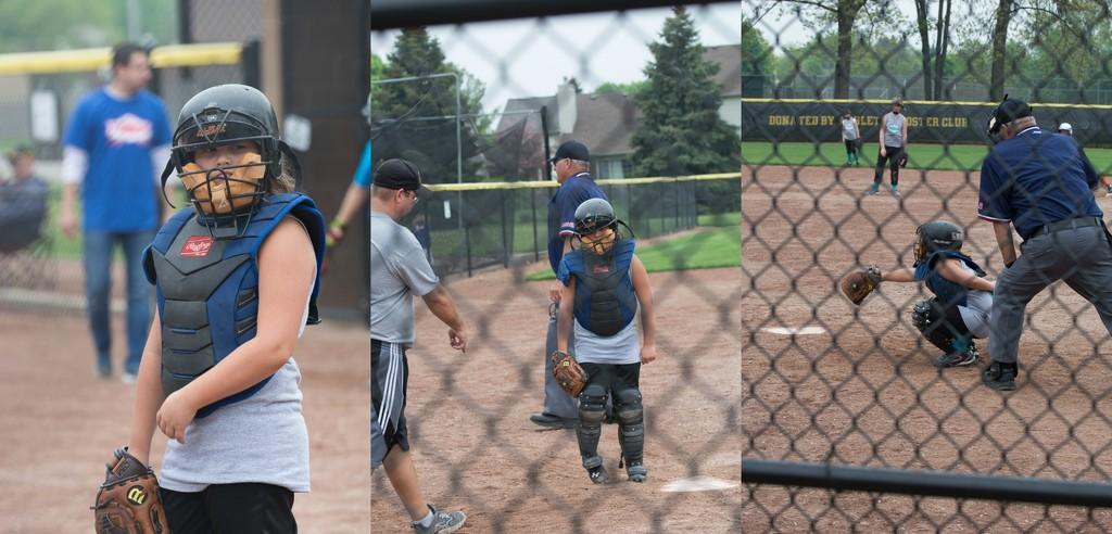 emitude softball by jackies365