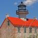 East Point Lighthouse 3