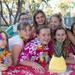 Jade's birthday party