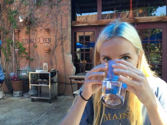 Drink It In by bradsworld