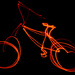 Light cycle by richardcreese