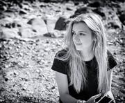24th May 2015 - 24th May 2015 - Devon Beauty