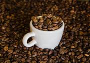 25th May 2015 - Coffee