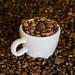 Coffee by salza
