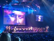 21st May 2012 - Doctor Who Symphonic Orchestra