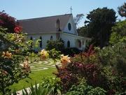 31st May 2015 - Church on Sunday