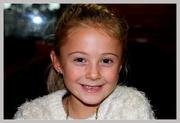 3rd Jun 2015 - Miss Abby turns 6