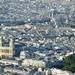Paris from above  by parisouailleurs
