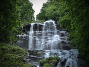 9th Jun 2015 - Amicalola Falls, Georgia