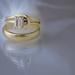 macro with rings by jackies365