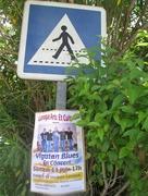 10th Jun 2015 - Walkin' Blues