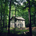 Little House in the Big Woods by alophoto