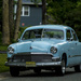 1951 Ford by hjbenson