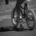 The World's Fastest Bike by epcello