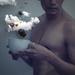 Floating Memories by gavincci