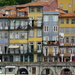 Ribeira, Porto by stiggle