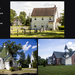 Church Architecture II