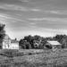 Historic Best Farm