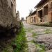 Herculaneum_Erculano, Italy by Weezilou