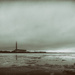 Fawley Wet Plate
