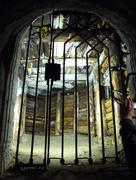 29th Jun 2015 - Znojmo Catacombs