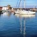 Deep Blue Sea by swillinbillyflynn