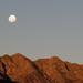 Moonrise by salza