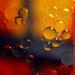 Bubbling oil! by fayefaye
