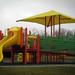 Midweek-memories:  Playground