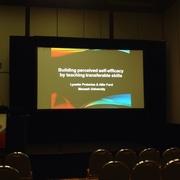 2nd Jul 2015 - Presentation