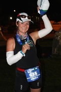 29th Jun 2015 - YOU. ARE. AN. IRONMAN!!!