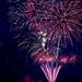 4th of July Celebration by skipt07
