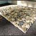 This Doormat Rocks