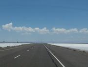 6th Jul 2015 - I-80