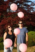 25th Jun 2015 - They're having a GIRL!!