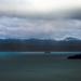 Wintry Wellington by yaorenliu